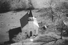 Wyandot OH 1979
