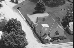 Wyandot OH 1983