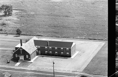 Adams PA 1972