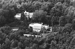 Beaver PA 1964