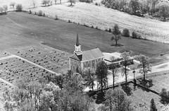 Berks PA 1963