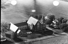 Bucks PA 1963