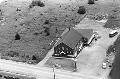 Cambria PA 1963