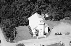 Sullivan PA 1984