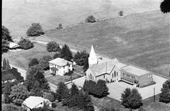 Westmoreland PA 1968