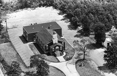 Amherst VA 1963