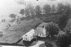 Augusta VA 1966