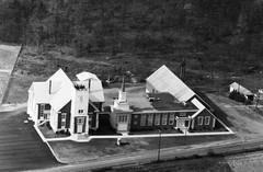 Rockingham VA 1967