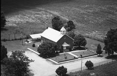 Rockingham VA 1976