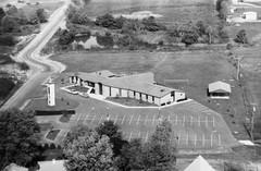 Putnam WV 1982