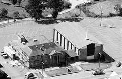 Putnam WV 1988