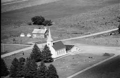 Chippewa WI 1978