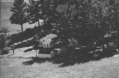 032-jdu-05