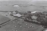 1903-thumbnail