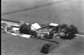 19103-thumbnail
